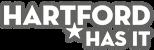 HARTFORDHASIT_HARTFORDCT.png
