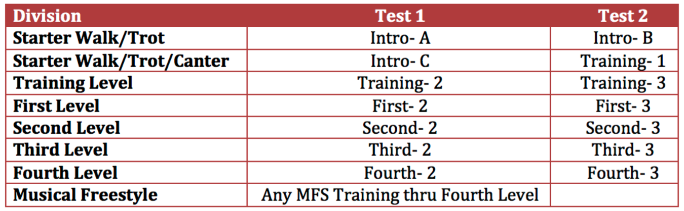 Divisions & Tests.png