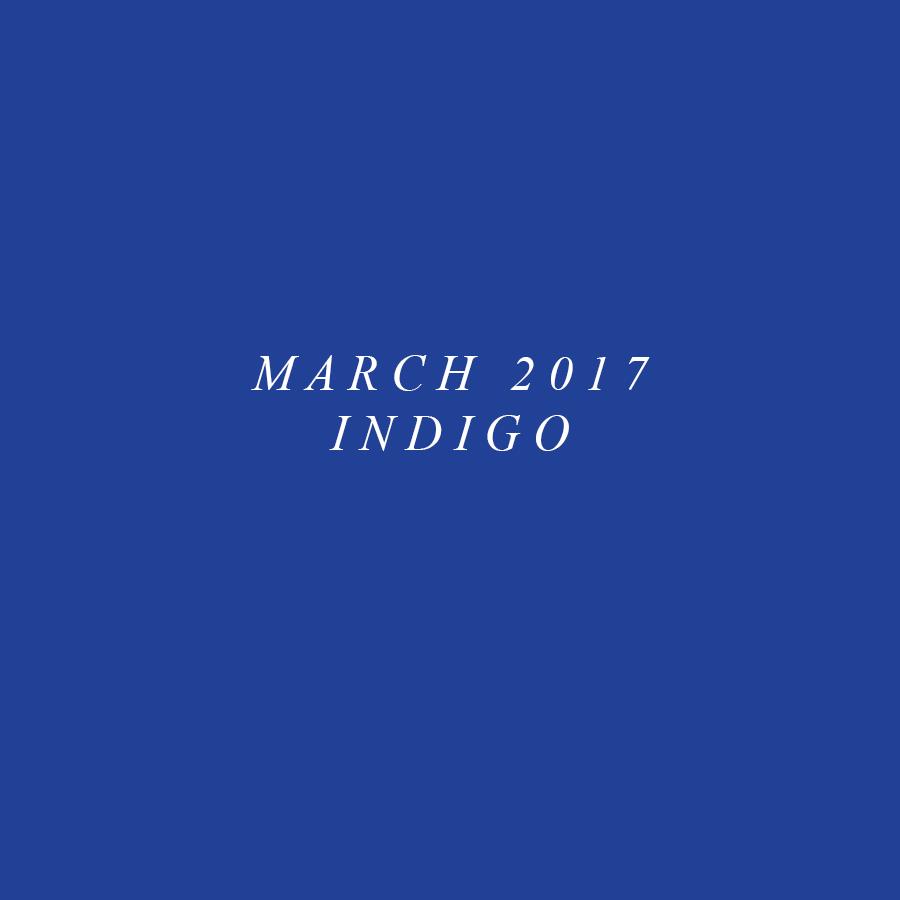 March17_Logo.jpg