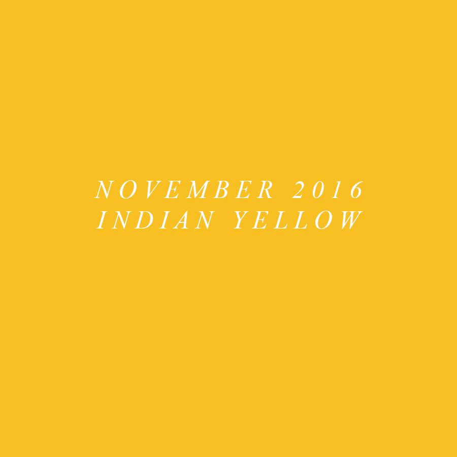 Nov16_Logo.jpg