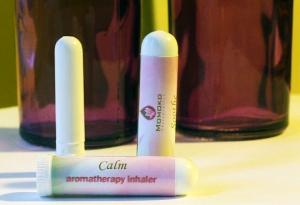 CalmAromatherapyInhaler.jpg