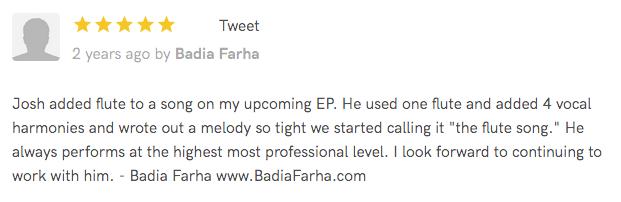 Badia Farha.png
