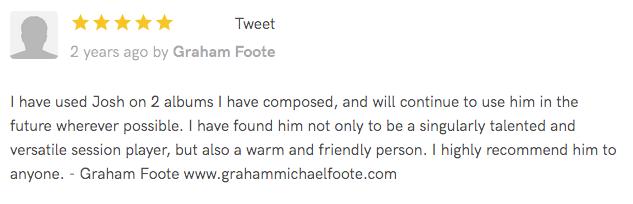 Graham Foote.png