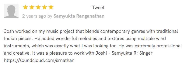 Samyukta Ranganathan.png