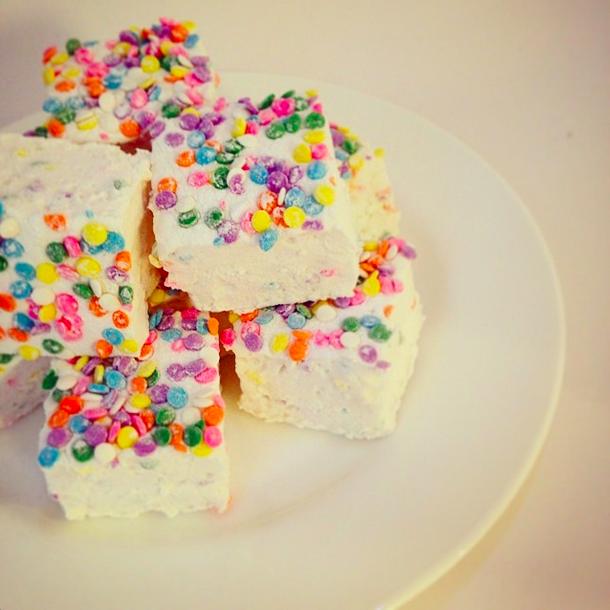 Good Heavens Confections