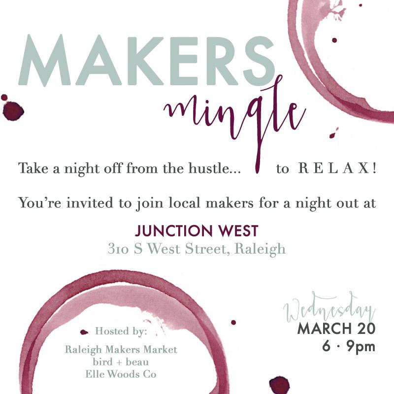 makers-mingle-19-web.jpg