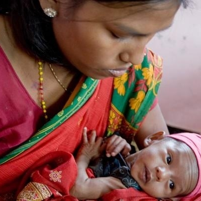 Maternal Health and Family Planning.jpg