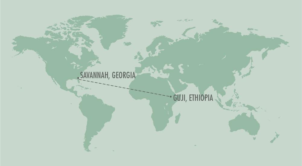 map_ethiopia_guji_kercha.jpg