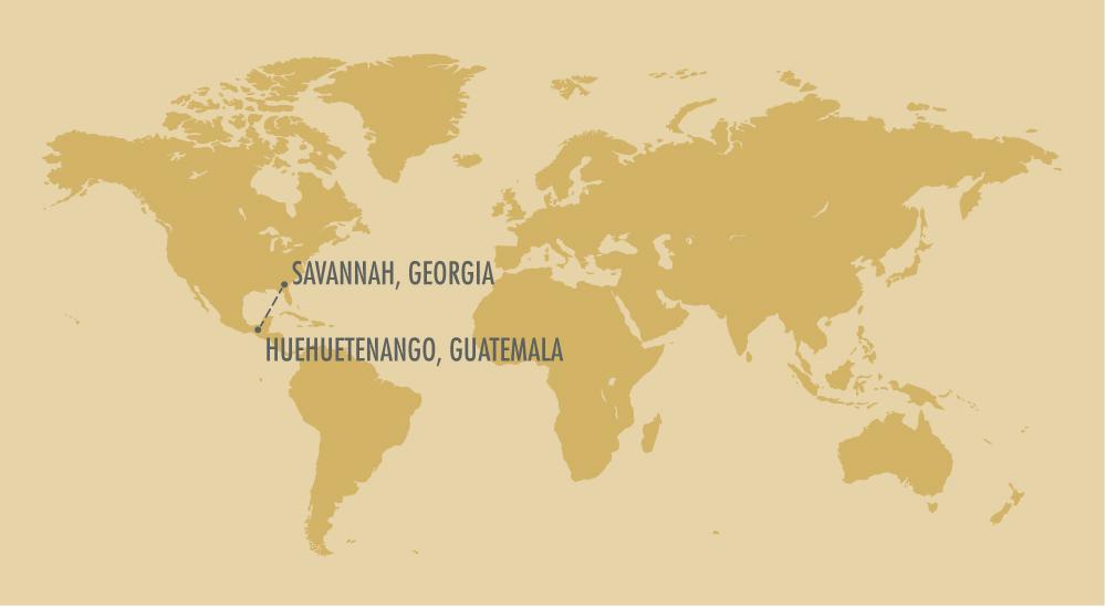map_new_guatemala_ixlama.jpg