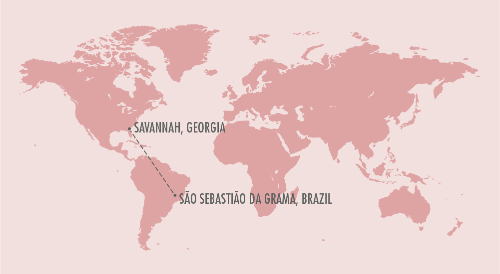 map_brazil_fazenda_rainha.jpg