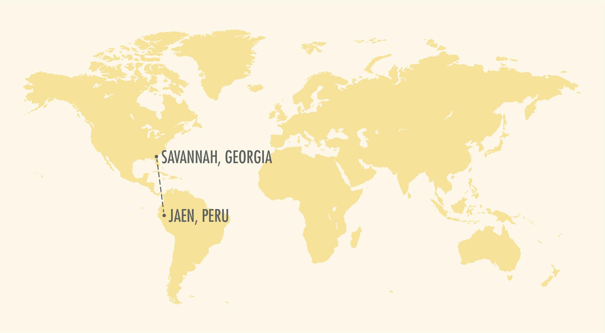 map_kenya_peru_naciente.jpg