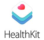 healthkit-logo_150.png