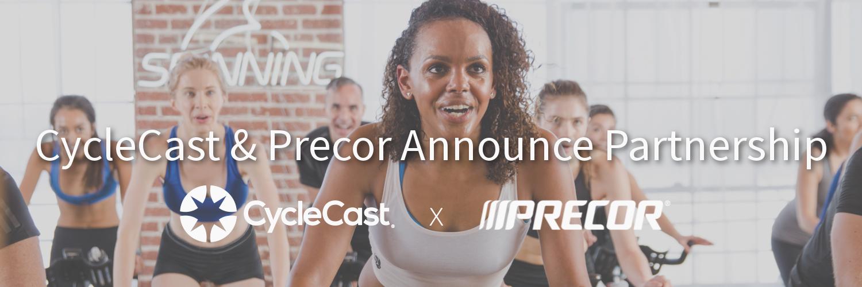 CycleCast Precor Partnership Website_crop.png