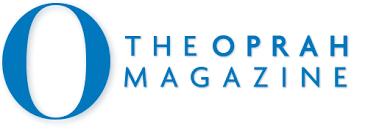 Oprah Magazine Blue.png