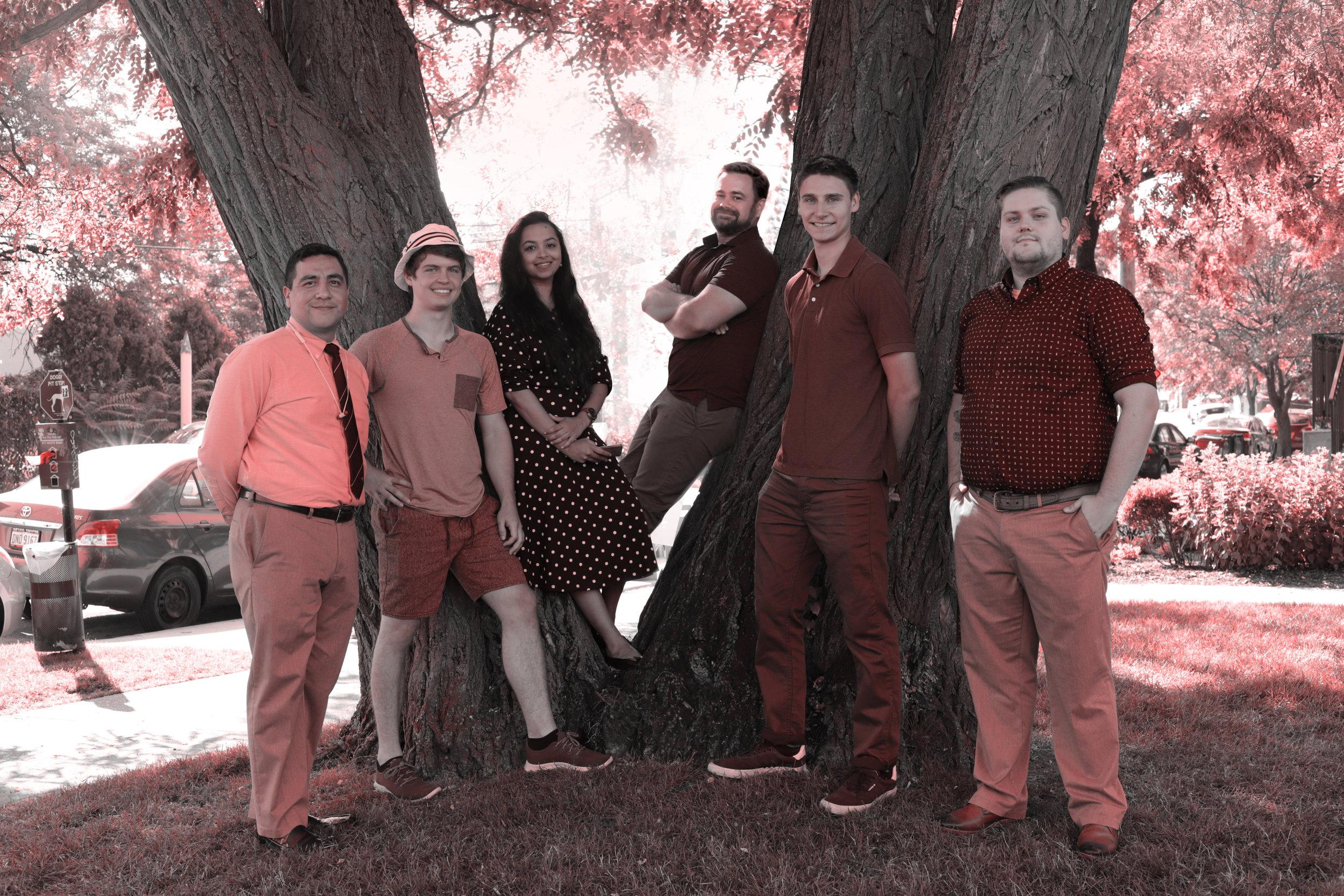 redhouse hue2.jpg