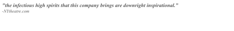 web-quotes 6.jpeg