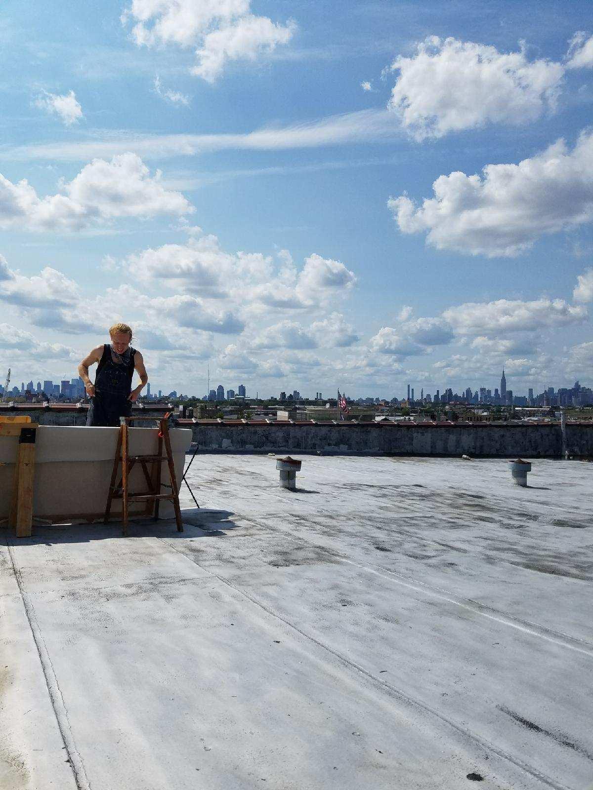 rooftop portrait.jpg