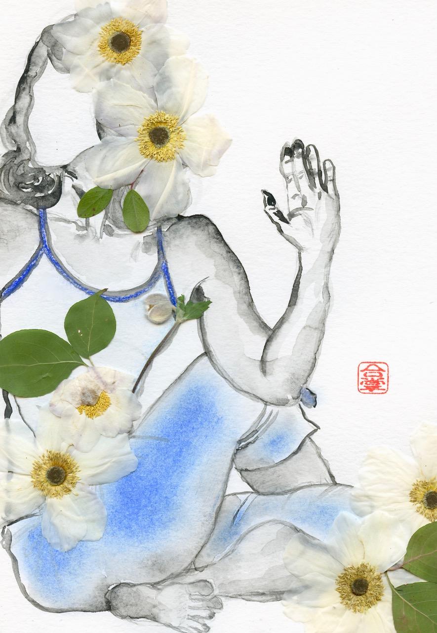 yoga girl #2 2019.jpg