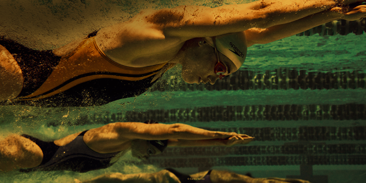 home_banners_speedo_1200x600.jpg