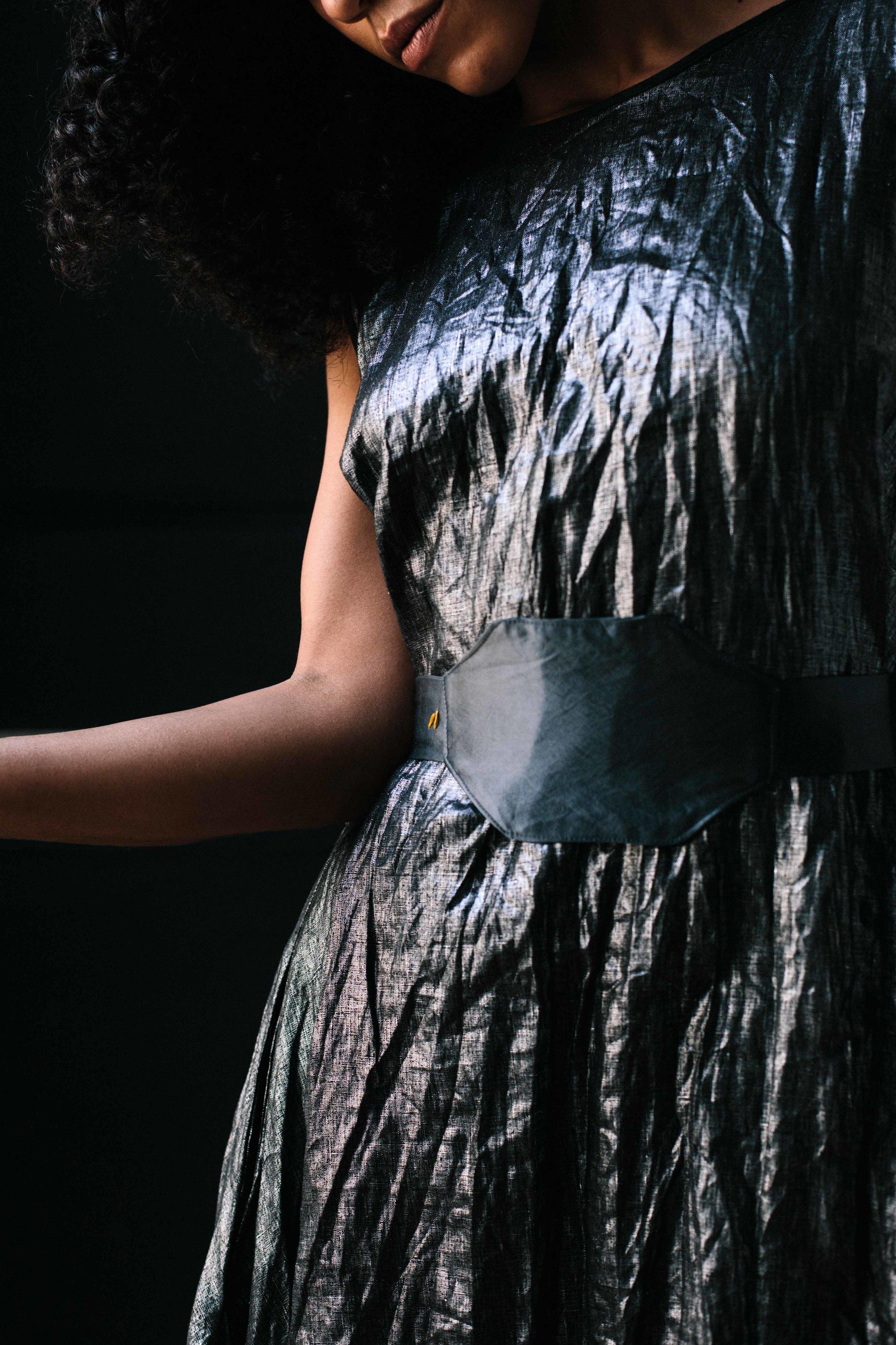 NourHage_LookBook_Finals-0900.jpg