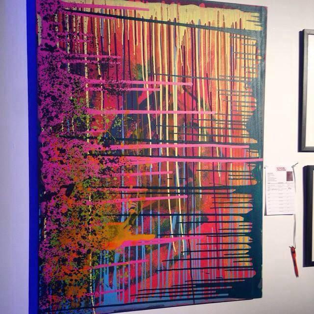 Alba Painting Auction.jpg