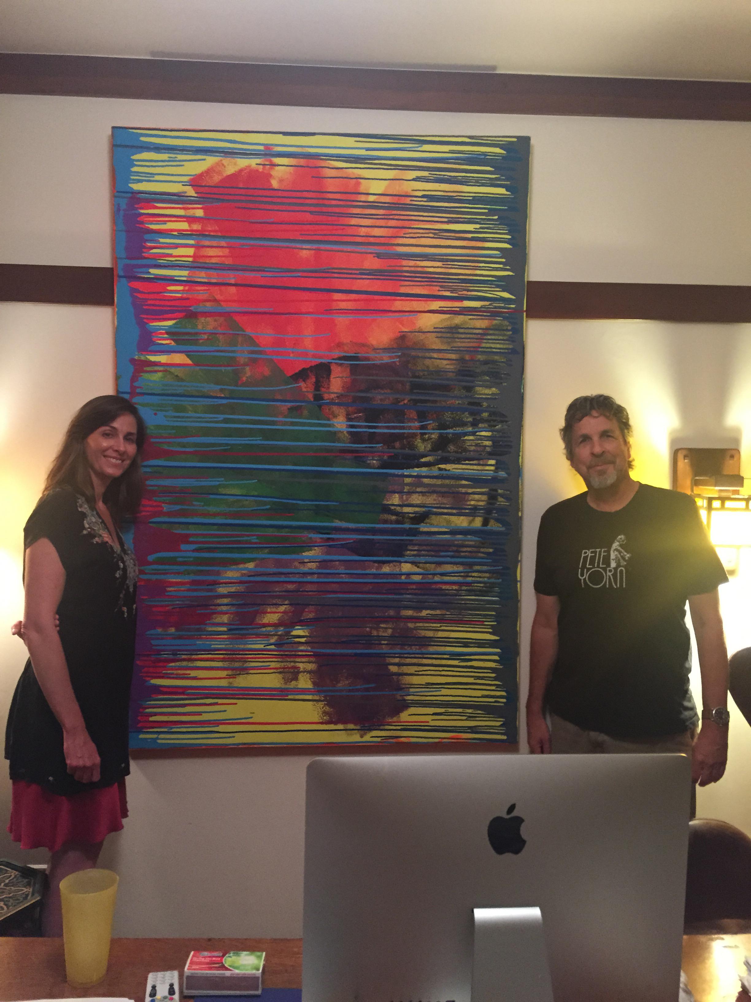Alba Peter Melinda Painting.jpg