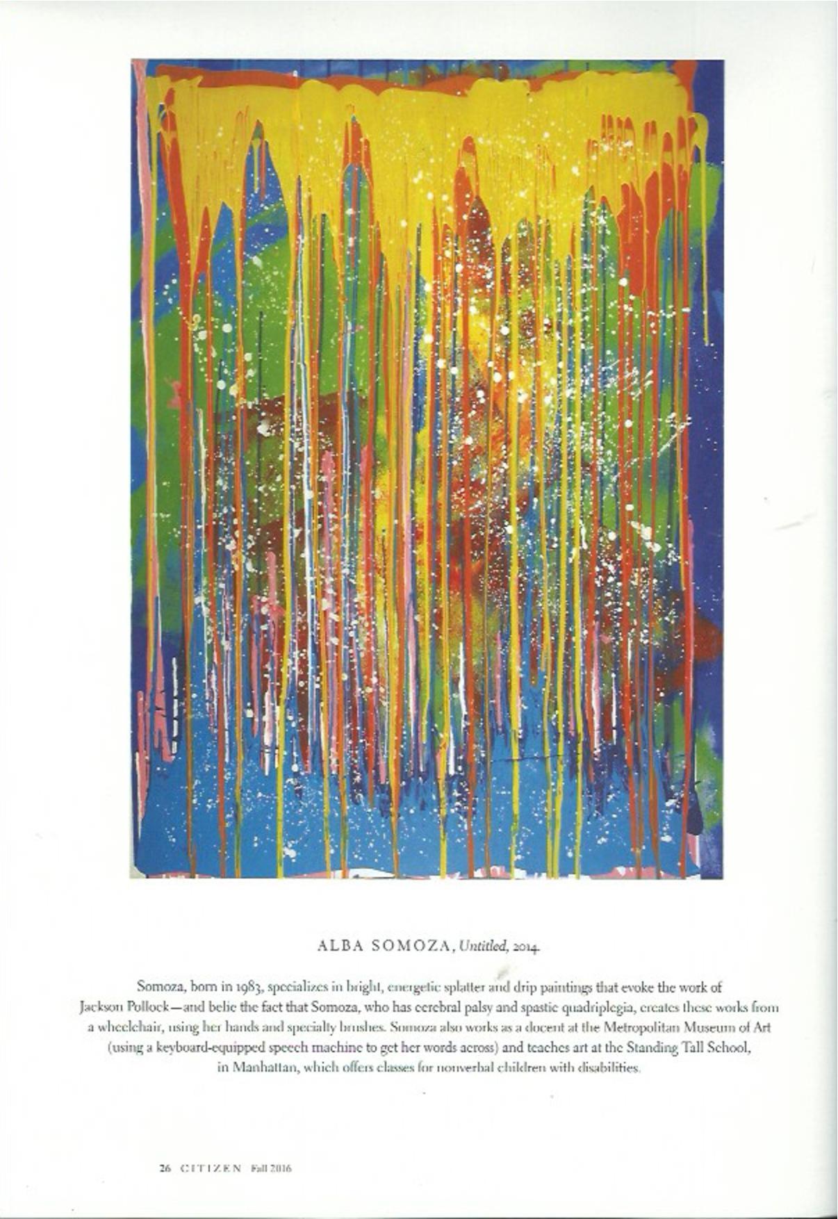 Alba Citizen Magazine-page-001.jpg
