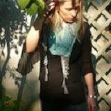 Stacy Mattingly--photo.jpg