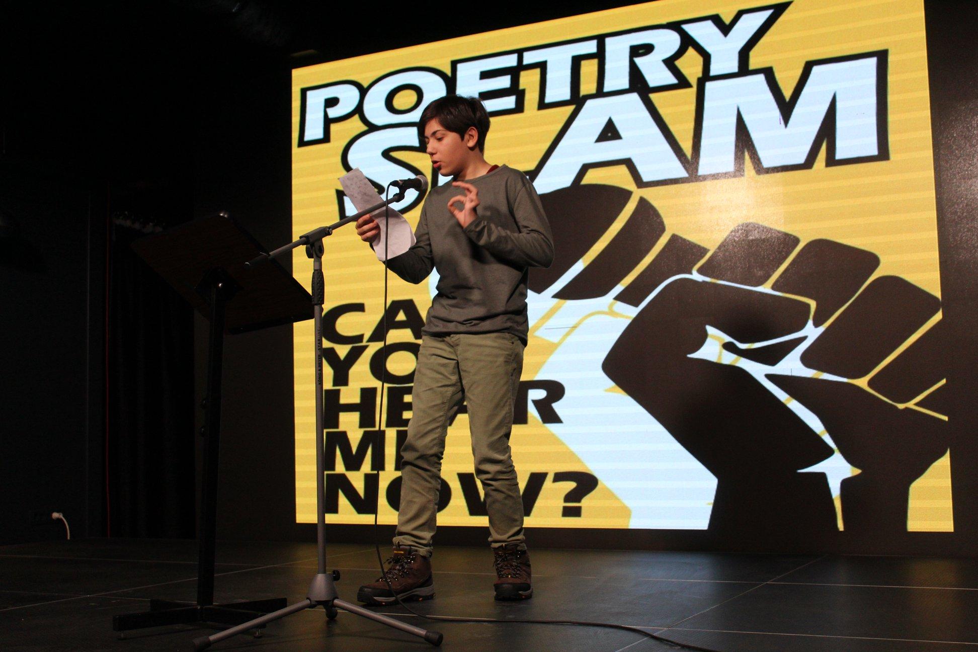qsis poetry slam student.jpg