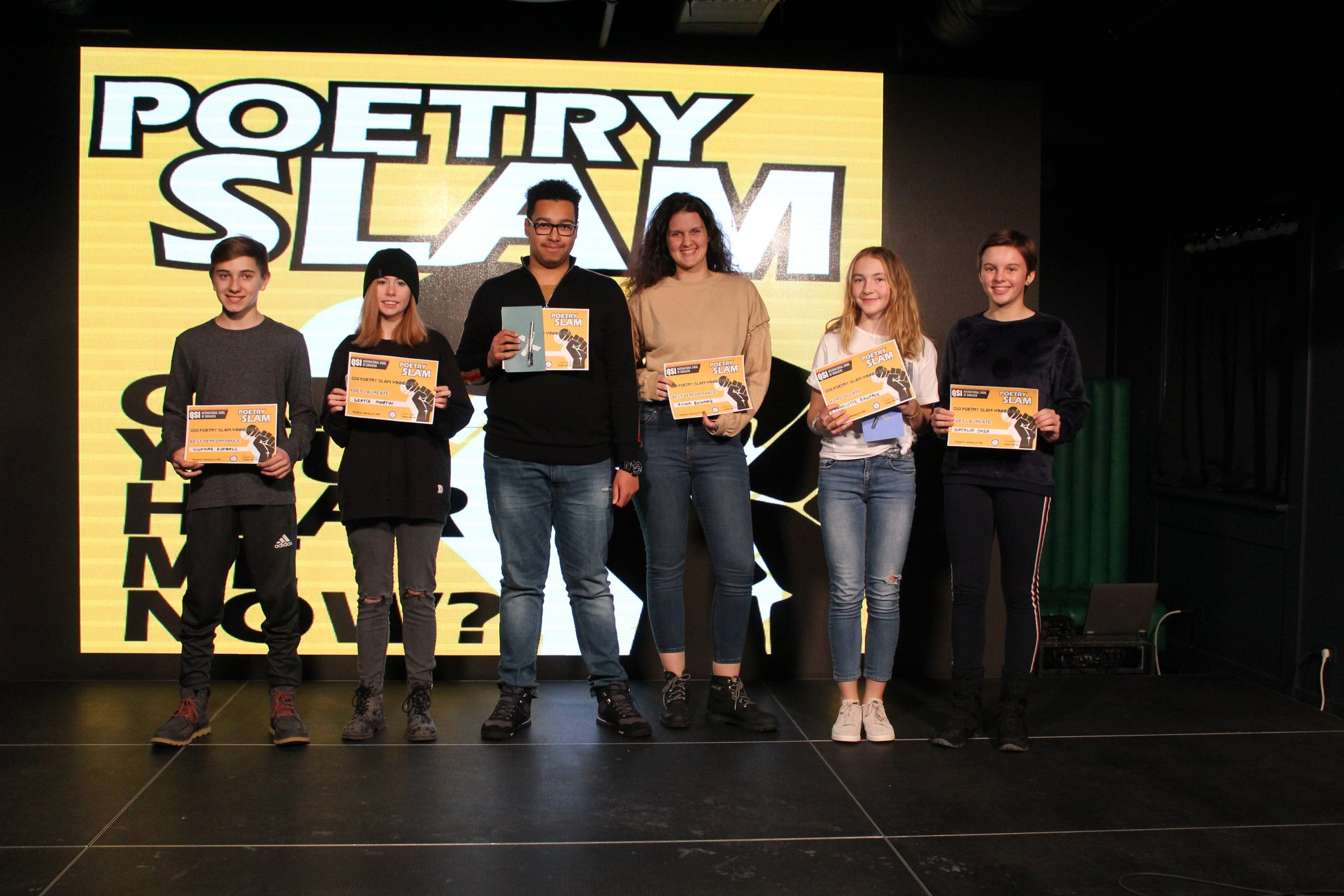 QSIS poetry slam winners.jpg