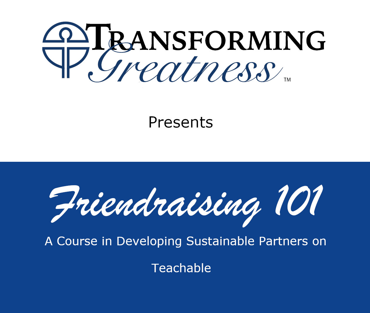 Friendraising-Teachable.jpg