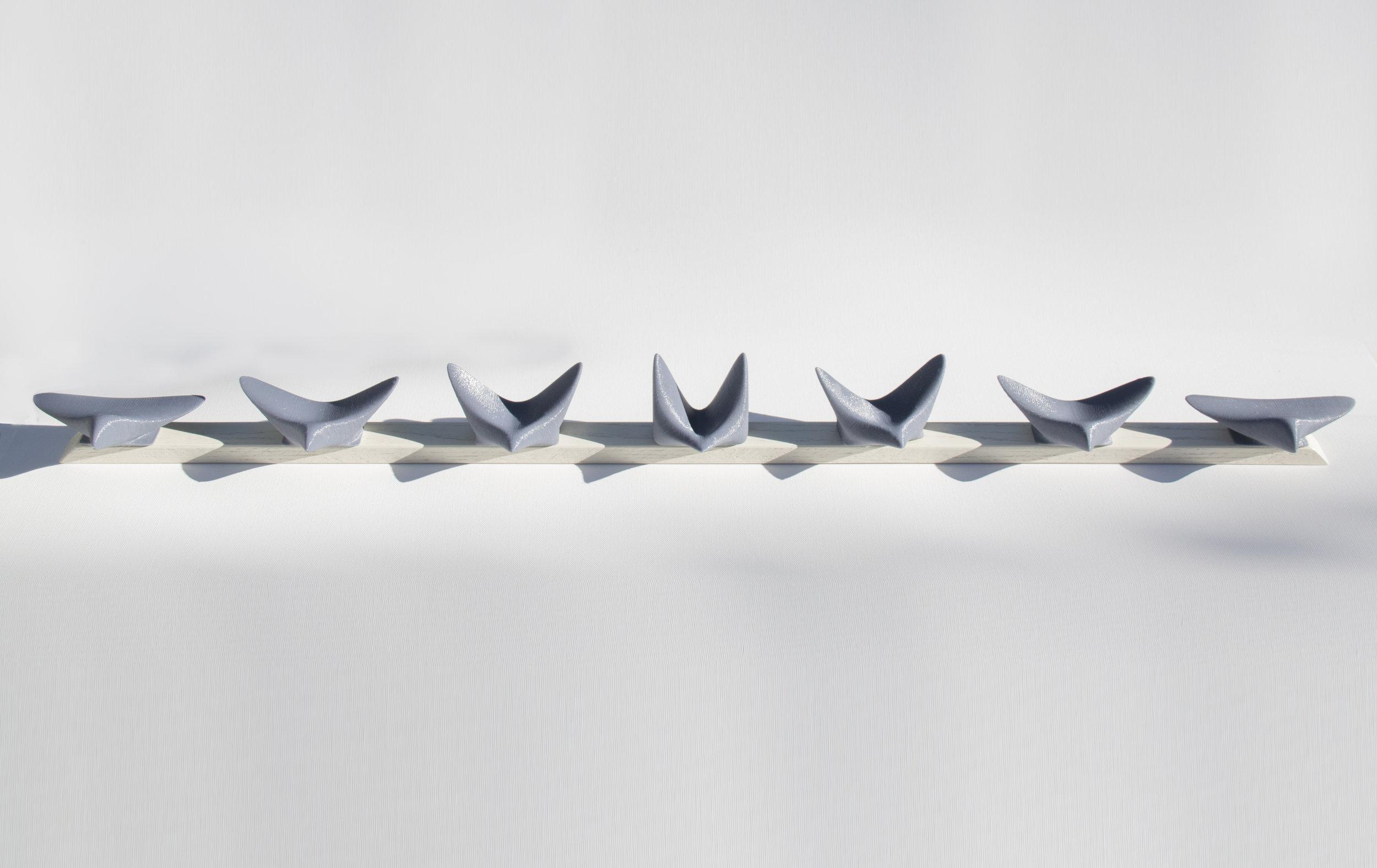 bird133-2.jpg