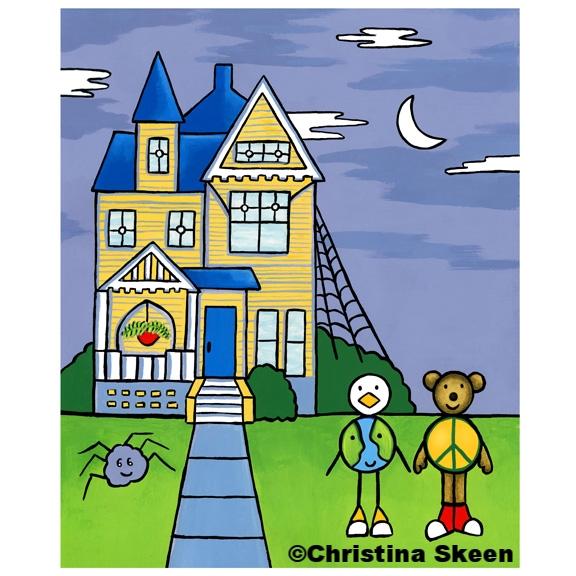 Halloween House Web.jpg