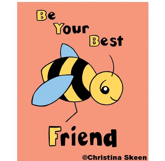 Bee Friend web.jpg