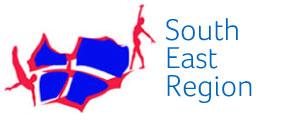 south_east-292x120.jpg