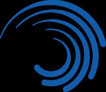 350px-European_Union_of_Gymnastics_logo.png