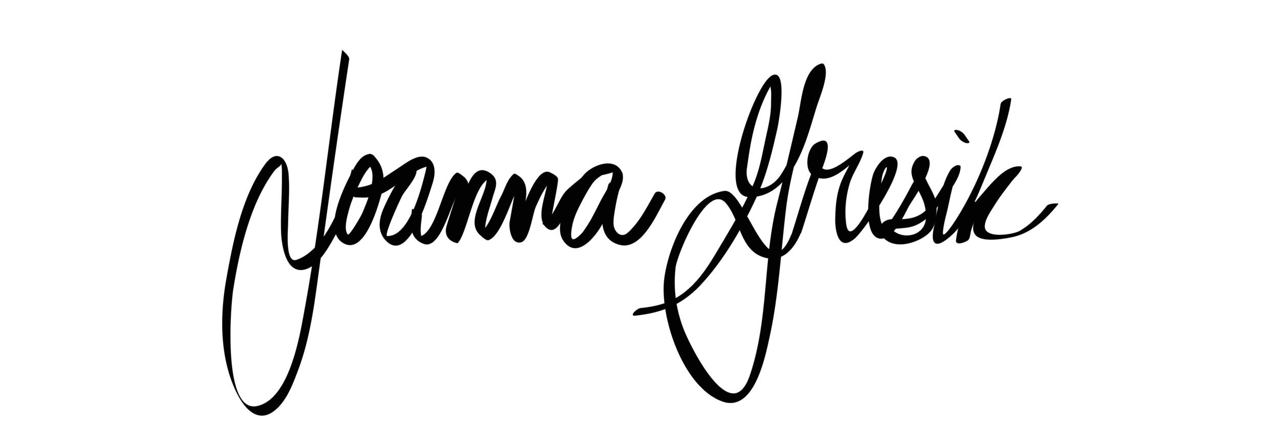 Logo - JG Signature Solid.png