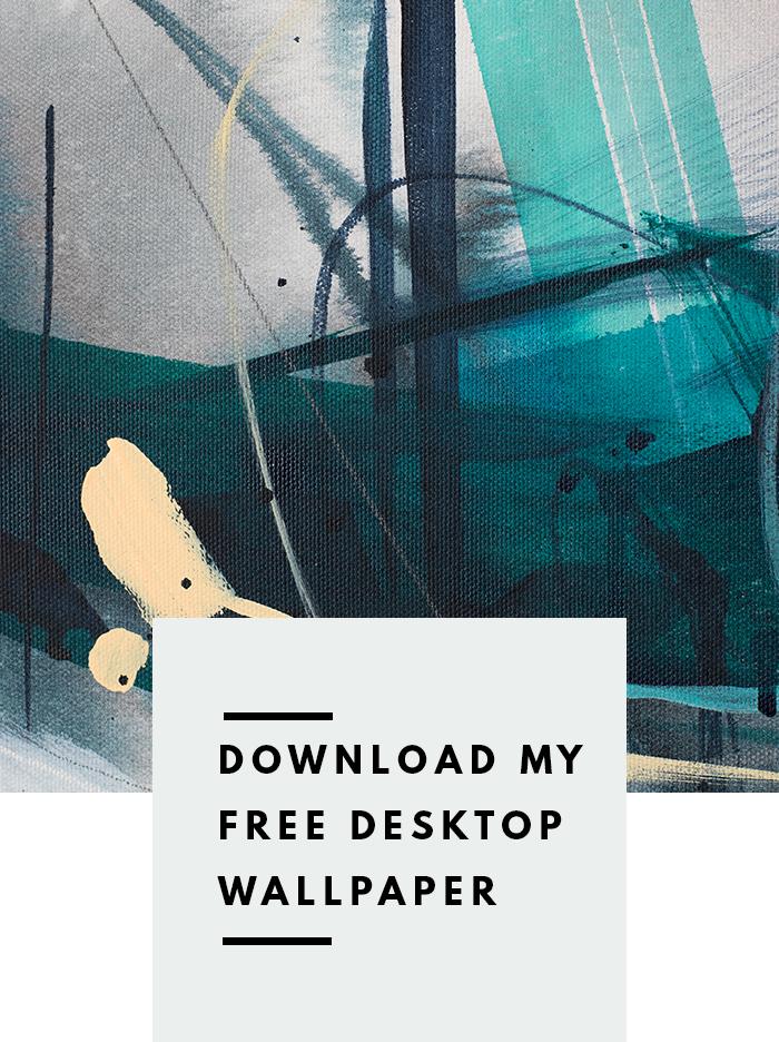 Desktop Wallpaper.jpg