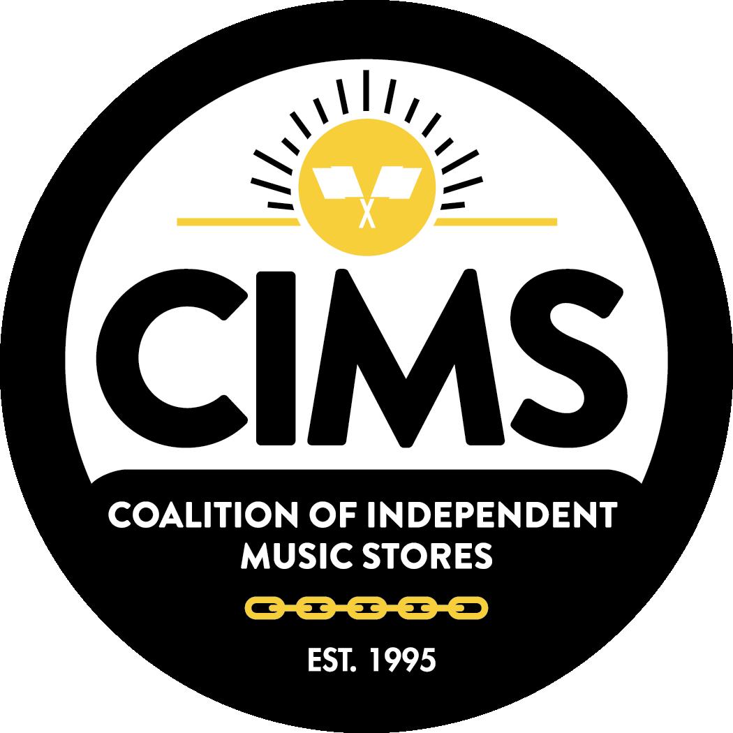 CIMS LOGO  Download  Hi-Res  |  Lo-Res