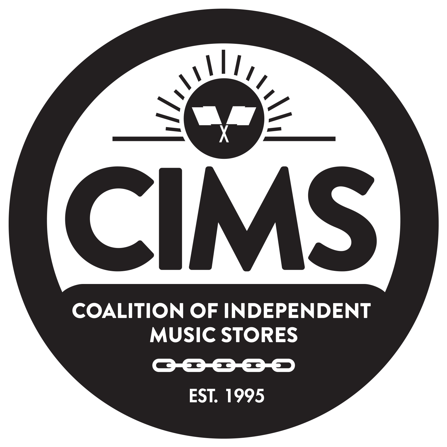 Label Resources — CIMSMUSIC