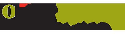 oliver-sperry-logo-bgtransparent.png