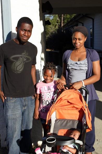 dustin-family.jpg