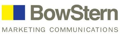 bowstern-logo.jpg