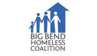 big-bend-homeless-coalition-logo.png