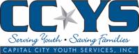 CCYS-logo.png