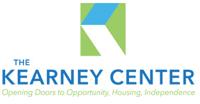 kearney-center-logo.png