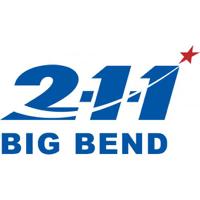 211-big-bend.png