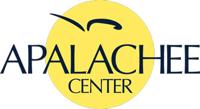 apalachee-center-logo.png