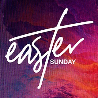 We would love to have you and your family join us tomorrow for Easter services at 8 or 10:30.  Jr. Worship during the 10:30 service for pre-K through 3rd grade kiddos!  Come join us for a great day of celebration.  We hope to See you there!!!!
