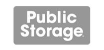 pstorage_logo.png